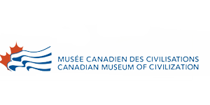 MusŽe canadien des civilisations